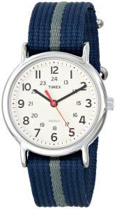 Đồng hồ Timex Unisex T2N654