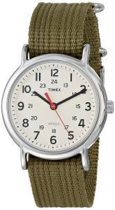 Đồng hồ Timex Unisex T2N651