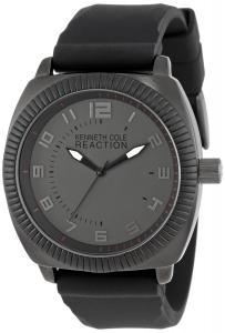 Đồng hồ Kenneth Cole REACTION Unisex RK1274