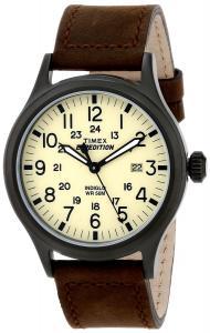 Đồng hồ Timex Men's T49963