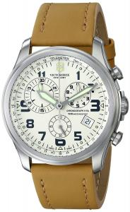 Đồng hồ Victorinox Men's 241579