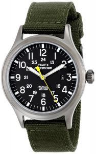 Đồng hồ Timex Men's T49961