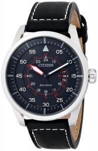 Đồng hồ Citizen Men's AW1361-01E
