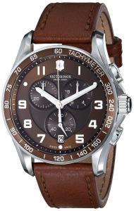 Đồng hồ Victorinox Men's 241653