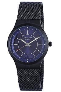 Đồng hồ Johan Eric Men's JE3100-13-003