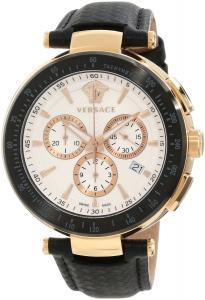Đồng hồ Versace Men's I8C80D001 S009