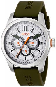 Đồng hồ BOSS Orange Men's 1512994