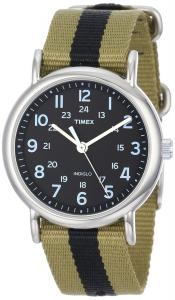 Đồng hồ Timex Unisex T2P2369J