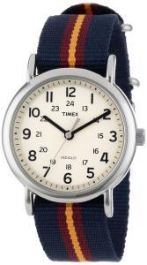 Đồng hồ Timex Unisex T2P2349J