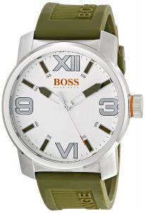 Đồng hồ BOSS Orange Men's 1512988