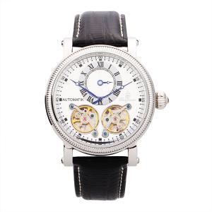 Đồng hồ Burgmeister Men's BM156-112 Alicante Automatic Watch