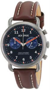 Đồng hồ Jack Spade Men's WURU0124
