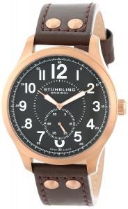 Đồng hồ Stuhrling Original Men's 486.3345K1