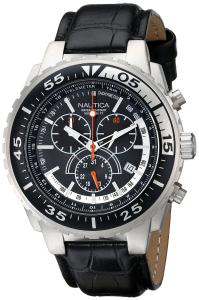 Đồng hồ Nautica Men's N14678G NST 700