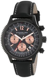Đồng hồ Stuhrling Original Men's 669.05