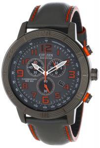 Đồng hồ Citizen Men's AT2227-08H