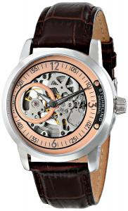 Đồng hồ Stuhrling Original Men's 837.04
