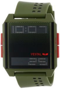 Đồng hồ Vestal Men's DIG014