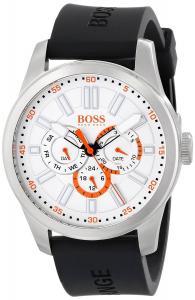 Đồng hồ BOSS Orange Men's 1512934