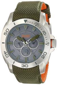 Đồng hồ BOSS Orange Men's 1513015