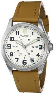 Đồng hồ Victorinox Unisex 241581