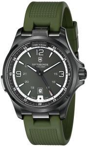 Đồng hồ Victorinox Men's 241595