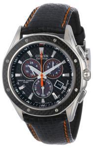 Đồng hồ Citizen Men's BL5500-07E