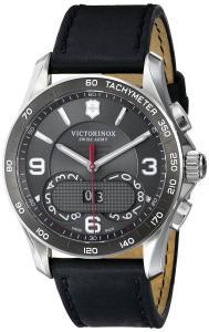 Đồng hồ Victorinox Unisex 241616