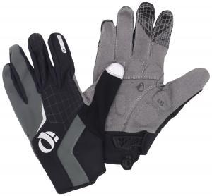 Găng tay Pearl Izumi Men's Cyclone Gel Glove