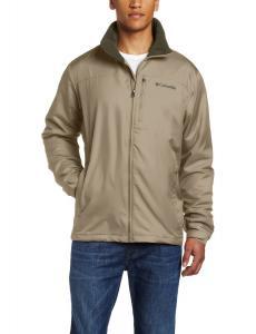 Áo khoác nam Columbia Men's Utilizer Ii Jacket