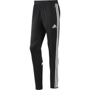Quần Adidas Men's Condivo 14 Training Pants