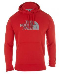 Áo thu đông The North Face Men's Half Dome Hoodie