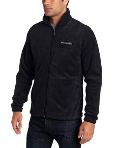 Áo khoác nam Columbia Men's Steens Mountain Full Zip 2.0 Fleece Jacket