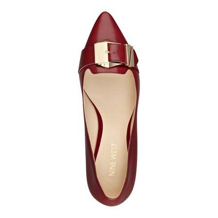 Giày thời trang Nine West Elexys Pointed Toe Pumps