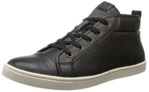 Giày Aldo Men's Tresnak Fashion Sneaker