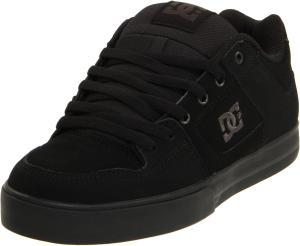 Giày DC Men's Pure Action Sports Shoe