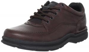 Giày Rockport Men's World Tour Classic Walking Shoe