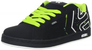 Giày Etnies Mens Fader LS Shoes Footwear