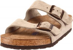 Dép Birkenstock Unisex Arizona Sandal