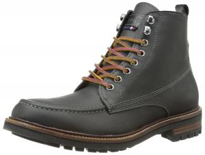 Boot Tommy Hilfiger Men's Tmhinsdale Combat Boot