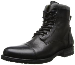 Boot Aldo Men's Struzik Combat Boot