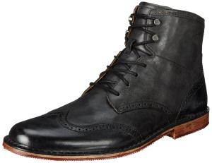 Boot Sebago Men's Hamilton Lace-Up Boot