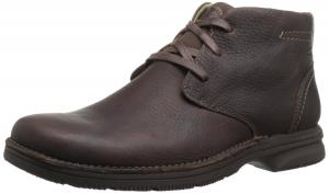 Boot Clarks Men's Senner Ave Boot