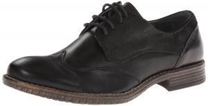 Giày Steve Madden Men's Gallon Oxford Dress Shoe