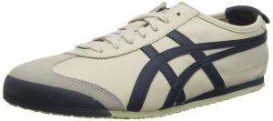 Giày Onitsuka Tiger by Asics Mexico 66