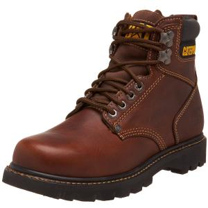 Boot Caterpillar Men's 2nd Shift 6
