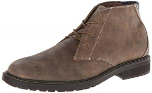 Boot Original Penguin Men's Chukka Boot