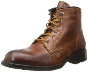 Boot Cole Haan Men's Wayne Lug Engineer Boot