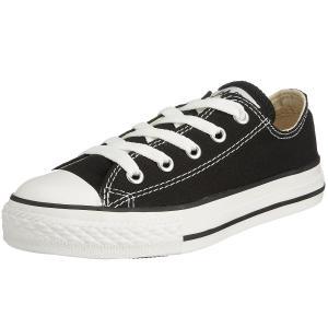 Giày Converse - CHUCK TAYLOR AS CORE