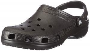 Dép Crocs Classic Clog